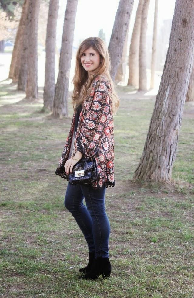 kimono_casual_look