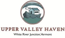 The Haven Dead white River Junction Vt