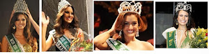 Misses RN 2012 - 2009
