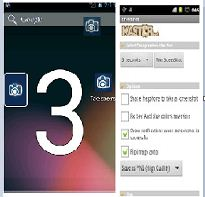 screenshot apps for android phone