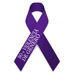 IMPLICA2 contra la violencia de género