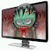 Cara Mencari Atau Berburu Blog Zombie Dengan Cepat
