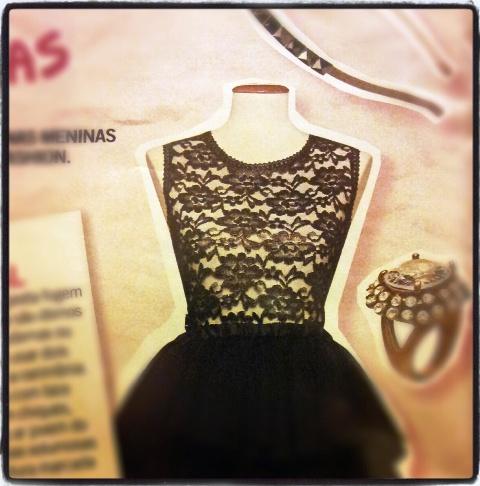 moda estilo corte costura moldes blusa renda