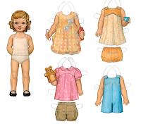 B Bebe Clothing Online