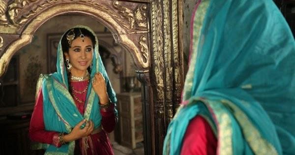 Bollywood Sitare - Blog: mayo 2013