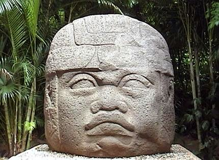 esteros republica mexicana:
