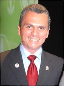 David Bezerra de Menezes