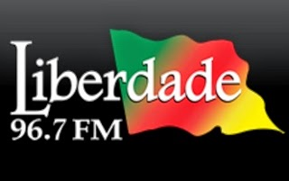 Rádio Liberdade FM de Porto Alegre RS ao vivo, ouça o melhor da música gaúcha