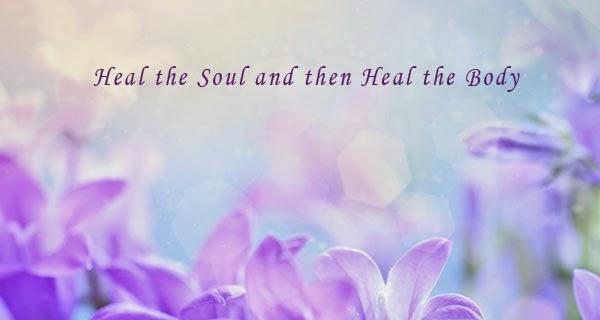 Медитирай и Изчисти Кармата