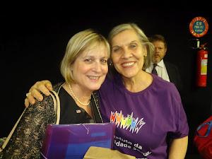 II Congresso Nacional de Direito Homoafetivo - Recife/Pe