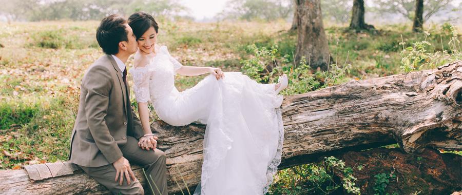 Klpac pre wedding