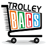 Collaborazione con Trolley Bags