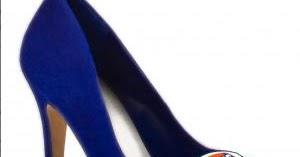 Customize Football Shoes Adidas
