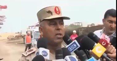 الضبعه النووية مشروع عملاق لنقله حضاريه لمصر