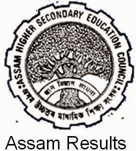 AHSEC-Assam-Board-HS-12th-class-Admit-Card-2015