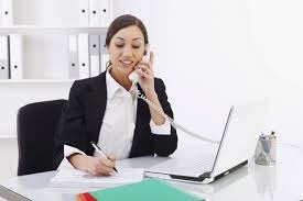 Click Pic to Read Telephone Interview Tips
