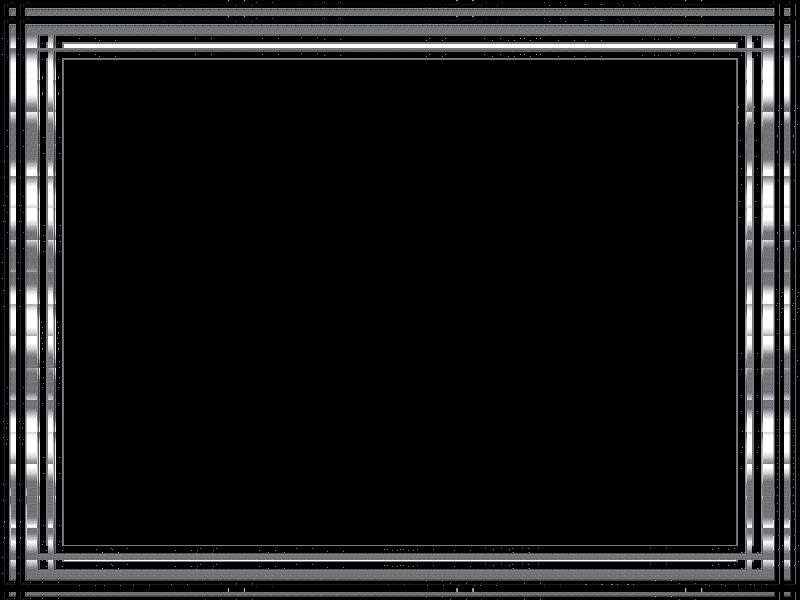 Marcos photoscape marcos fhotoscape marco blanco y negro 12 - Cuadros con marco blanco ...