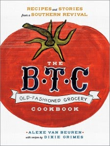 Btc old fashioned grocery cookbook 46