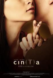 Film Romantis Terbaik Wajib Nonton