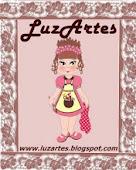 LuzArtes