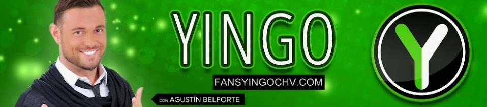FansYingoChv