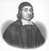 Reverendo Thomas Watson