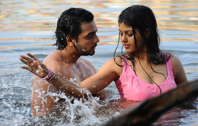 bgrade movie punnami ratru hot photos