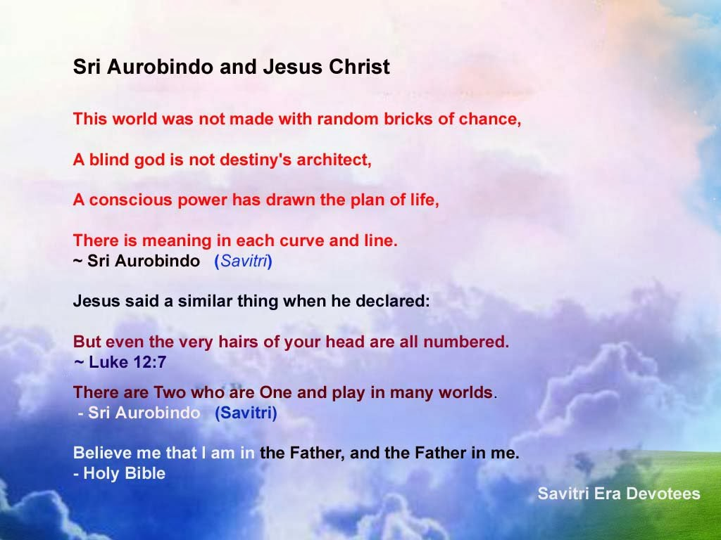 educational ideas of aurobindo University of texas, austin // citation: philosophy east & west  but aurobindo's  education in london and at cambridge university and his.