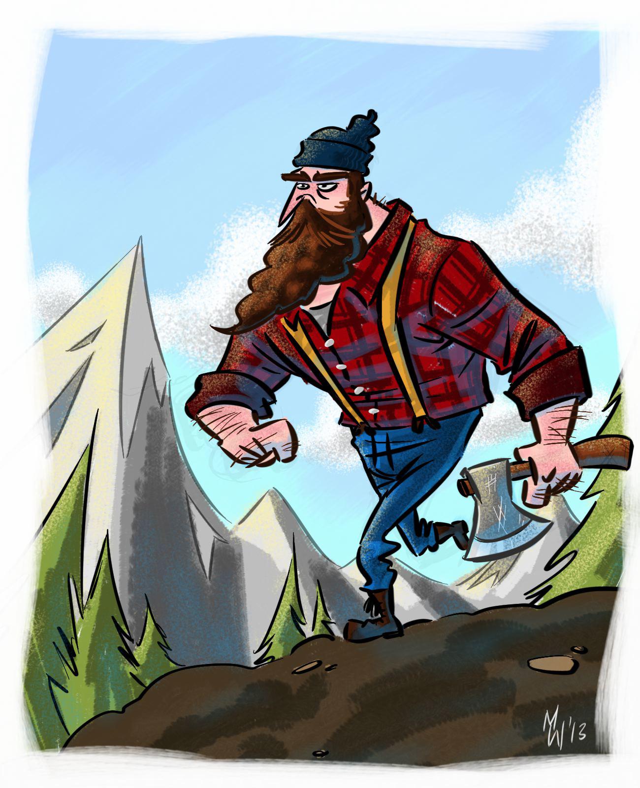 lumberjack-792353.jpg