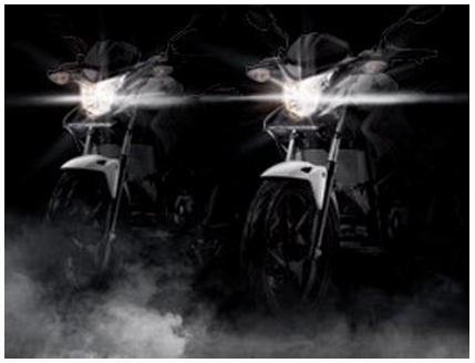 Honda CB150 | Harga Spesifikasi Foto Terbaru | CB150R