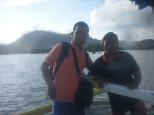 gili nanggu sekotong lombok barat