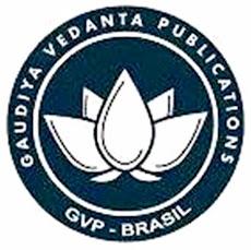 GVP Oficial editora no Brasil
