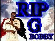 G-BOBBY