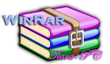 Winrar-Pasword-Tiara-PC