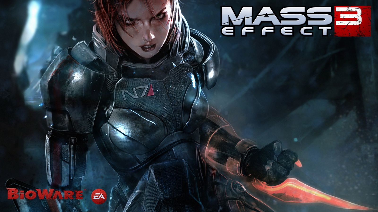 sexy-mass-effect-3-dating-options