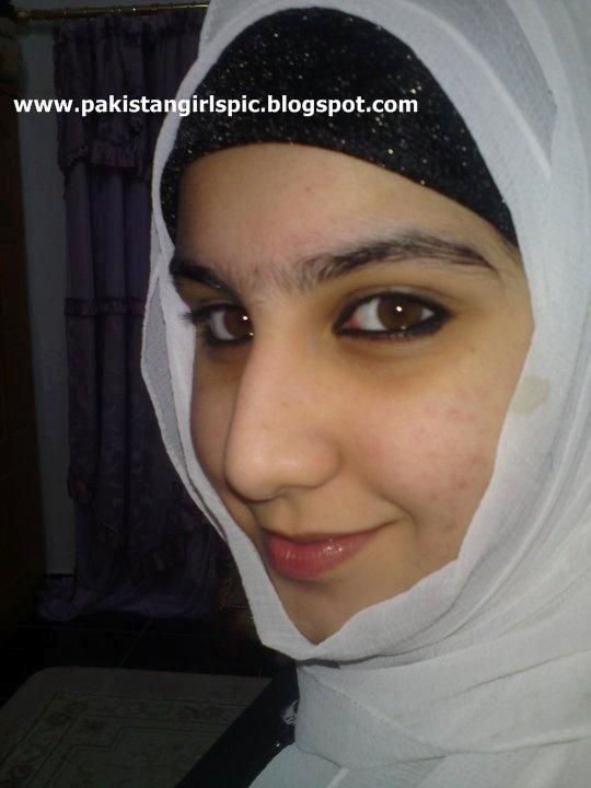 Sexy Female Abbottabad Escorts