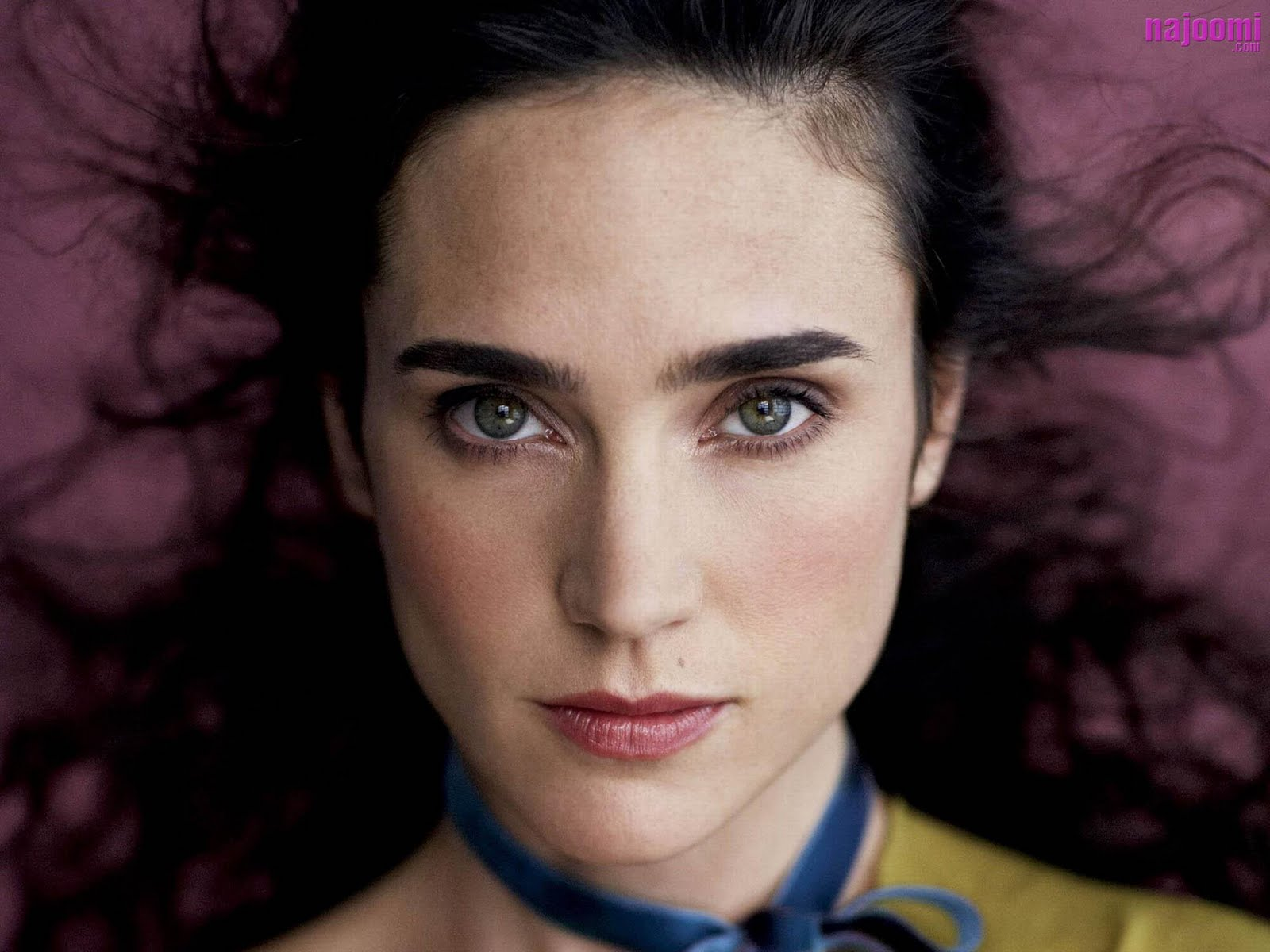 jennifer connelly film...