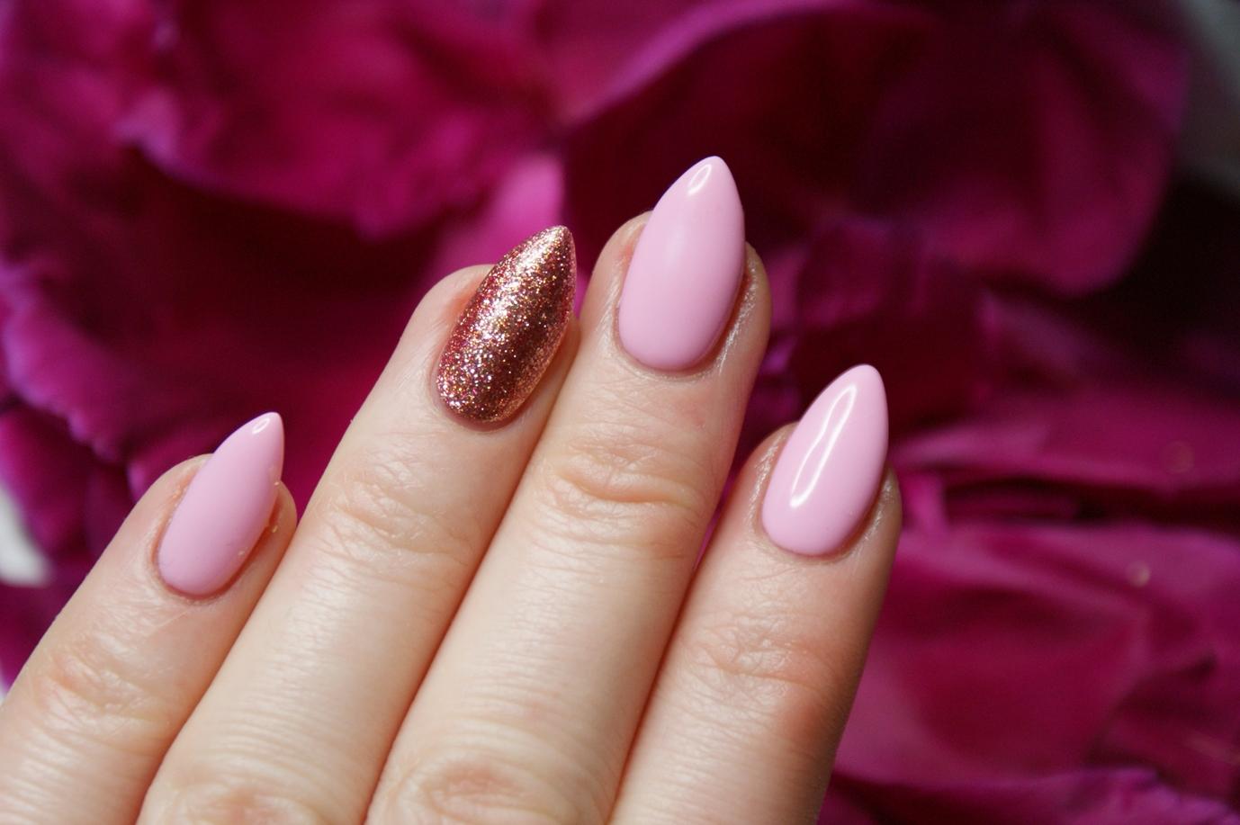 Biankowo Manicure Hybrydowy Semilac 6 003 094