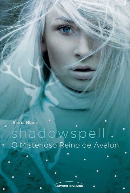 shadowspell