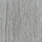 roma stone tile grigio