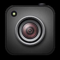 ProCapture - camera + panorama app Icon
