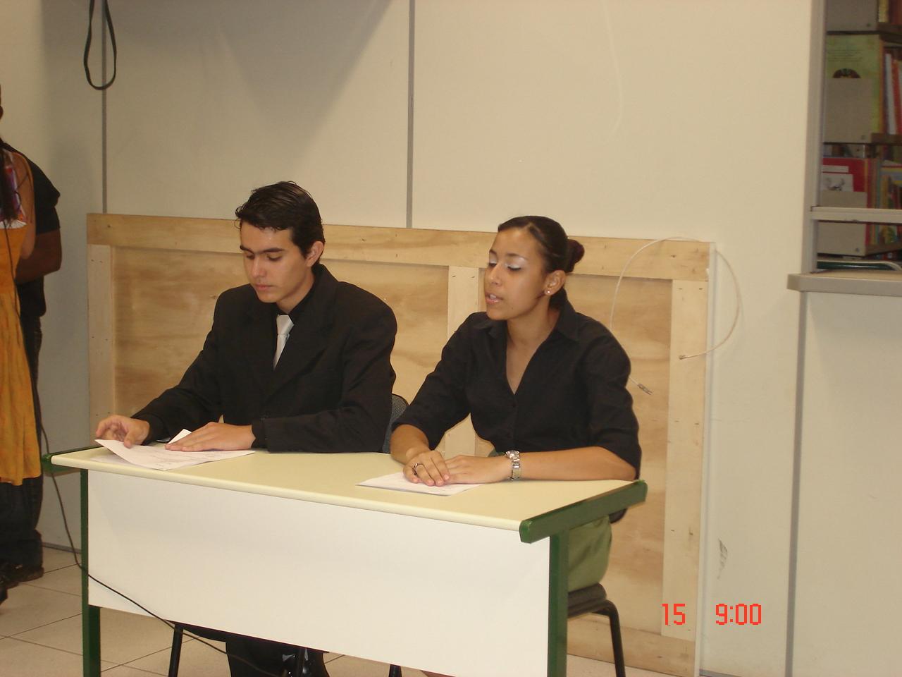 escola walter paiva pe a sobre drogas apresentada pelos alunos do 1 a em no ano de 2010. Black Bedroom Furniture Sets. Home Design Ideas