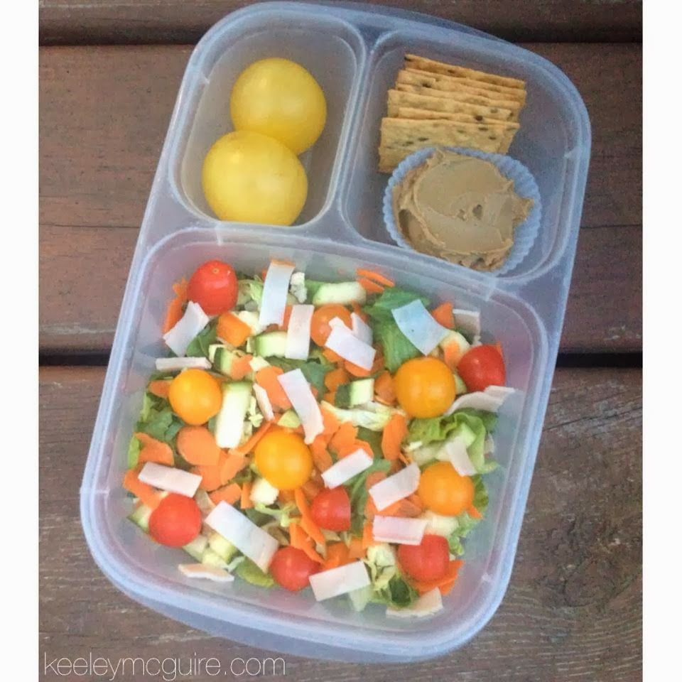 easy vegetarian lunch ideas for work. gluten free \u0026 allergy friendly: lunch made easy: over 25 friendly box ideas easy vegetarian for work