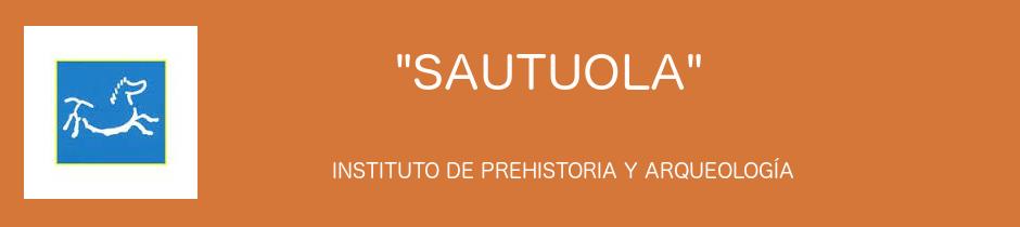 Sautuola