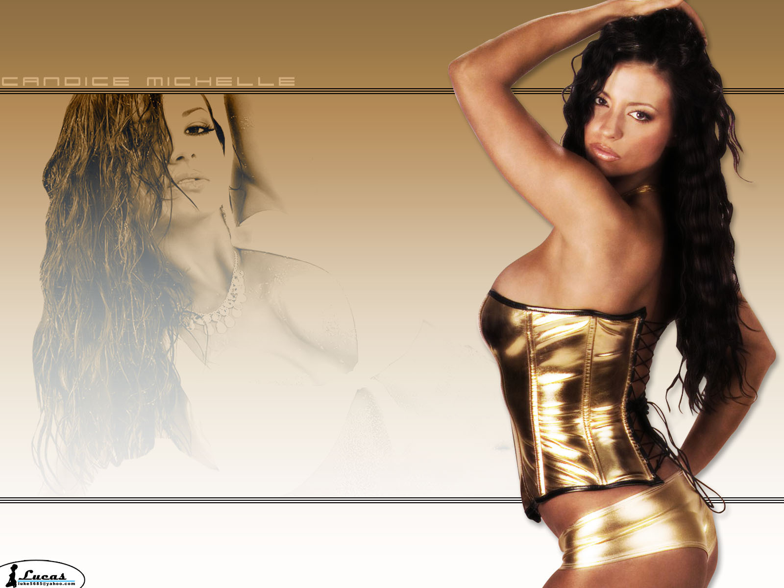 http://1.bp.blogspot.com/-Q01uauGQX0I/T5qBTV9CshI/AAAAAAAACpA/Wq7C5YUo9v4/s1600/candice_michelle_2012+wallpapers+06.jpg
