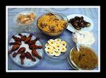 My Facebook Page - லைக் பண்ணுங்கோ..