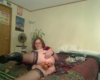 Sexy bitches - rs-Alte_Fotzen_%25282861%2529-702546.jpg
