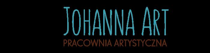 Johanna Art