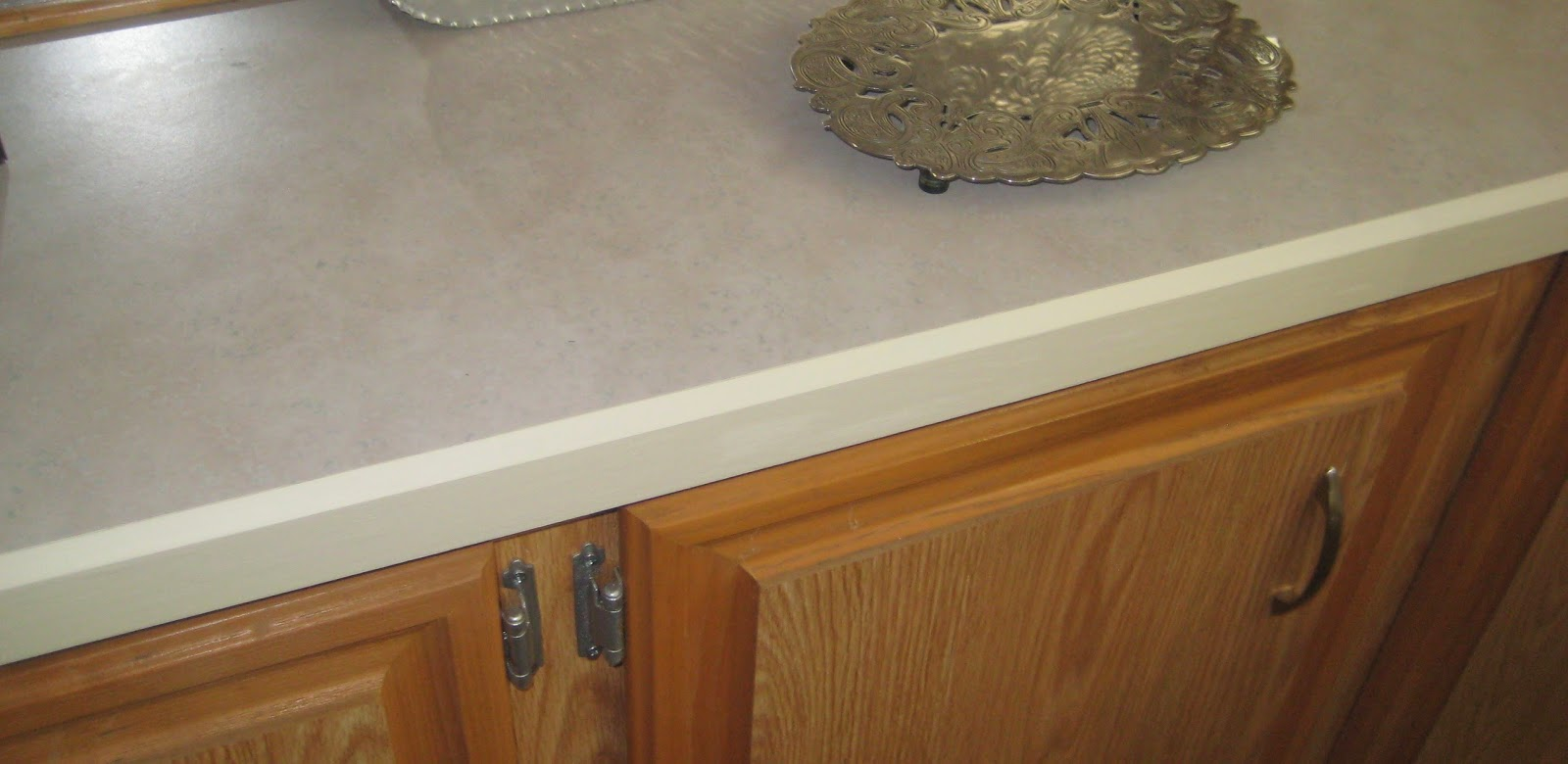 damaged granite countertop counter floor loose dedham project repair top specialized seam broken care