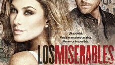 Los Miserables 55